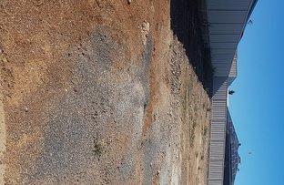63 Felstead Circuit, Thurgoona NSW 2640