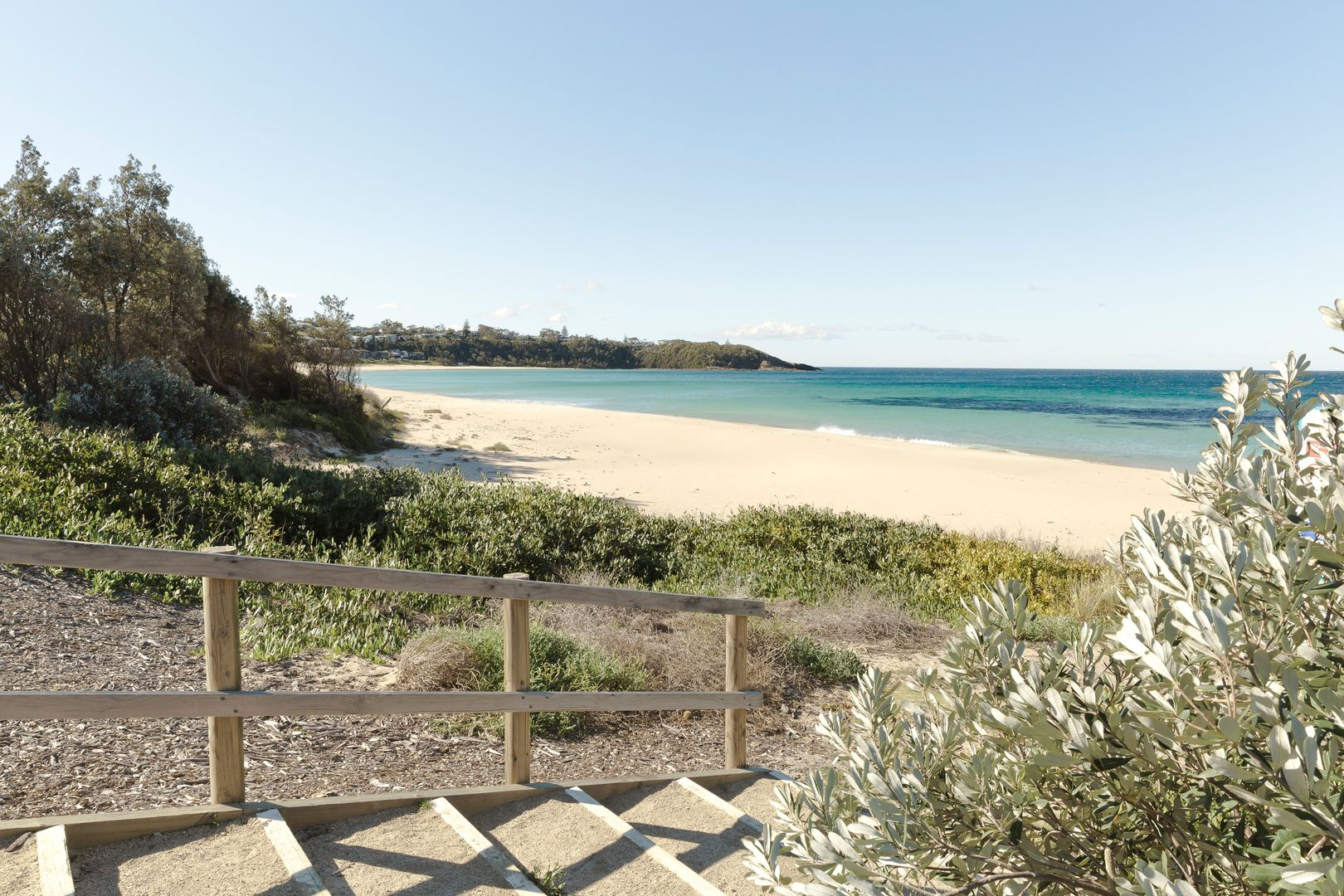 31 Mitchell Parade, Mollymook NSW 2539, Image 0