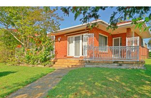Picture of 36 Fraser Rd, Long Jetty NSW 2261
