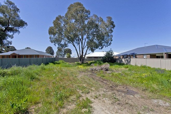 Picture of 19 Chafia Place, SPRINGDALE HEIGHTS NSW 2641