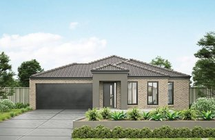 Picture of Lot/115 Diddley  Close, Cranbourne East VIC 3977