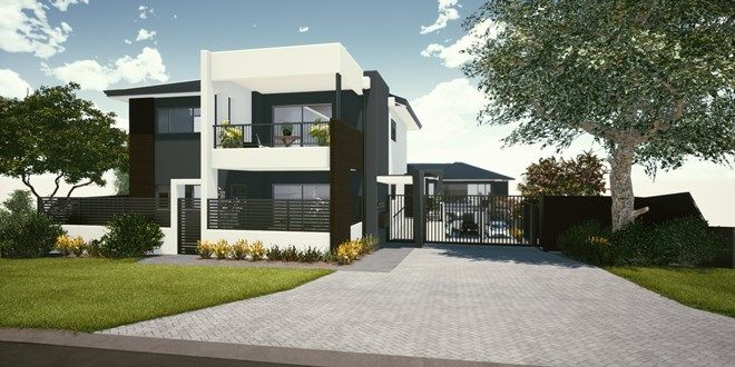 Picture of 5/67 Coleman Crescent, Melville