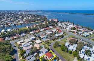 Picture of 6 Roberts Street, Golden Beach QLD 4551