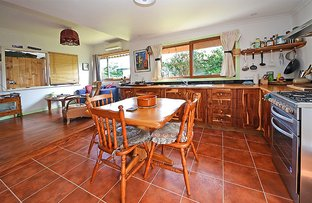 Picture of 39 Silvester Street, Portland VIC 3305