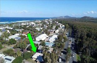 2207 David Low Way, Peregian Beach QLD 4573