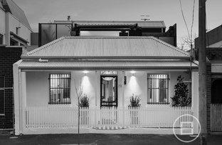 Picture of 151 Bridge Street, Port Melbourne VIC 3207