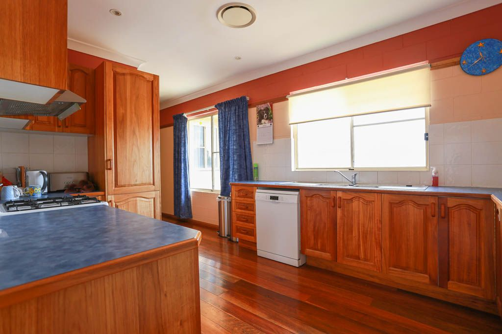 624 Limekilns Road, Forest Grove NSW 2795, Image 1