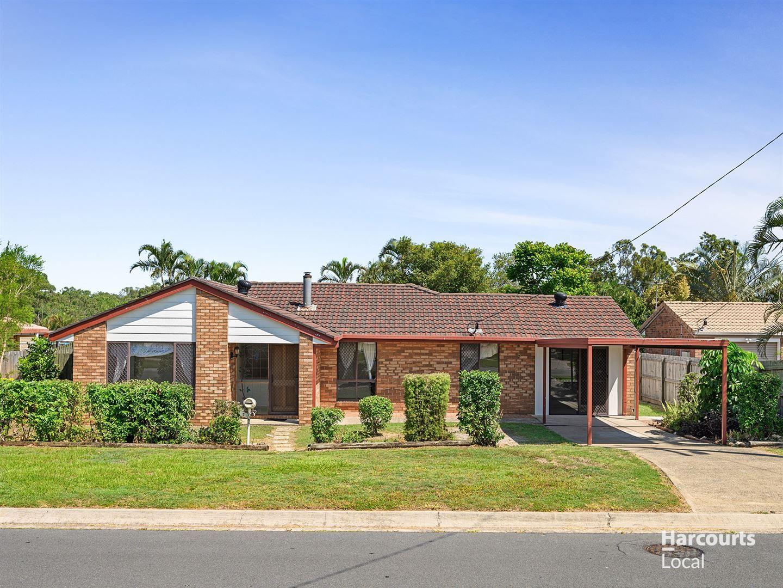 5 Sundowner Street, Regents Park QLD 4118, Image 0