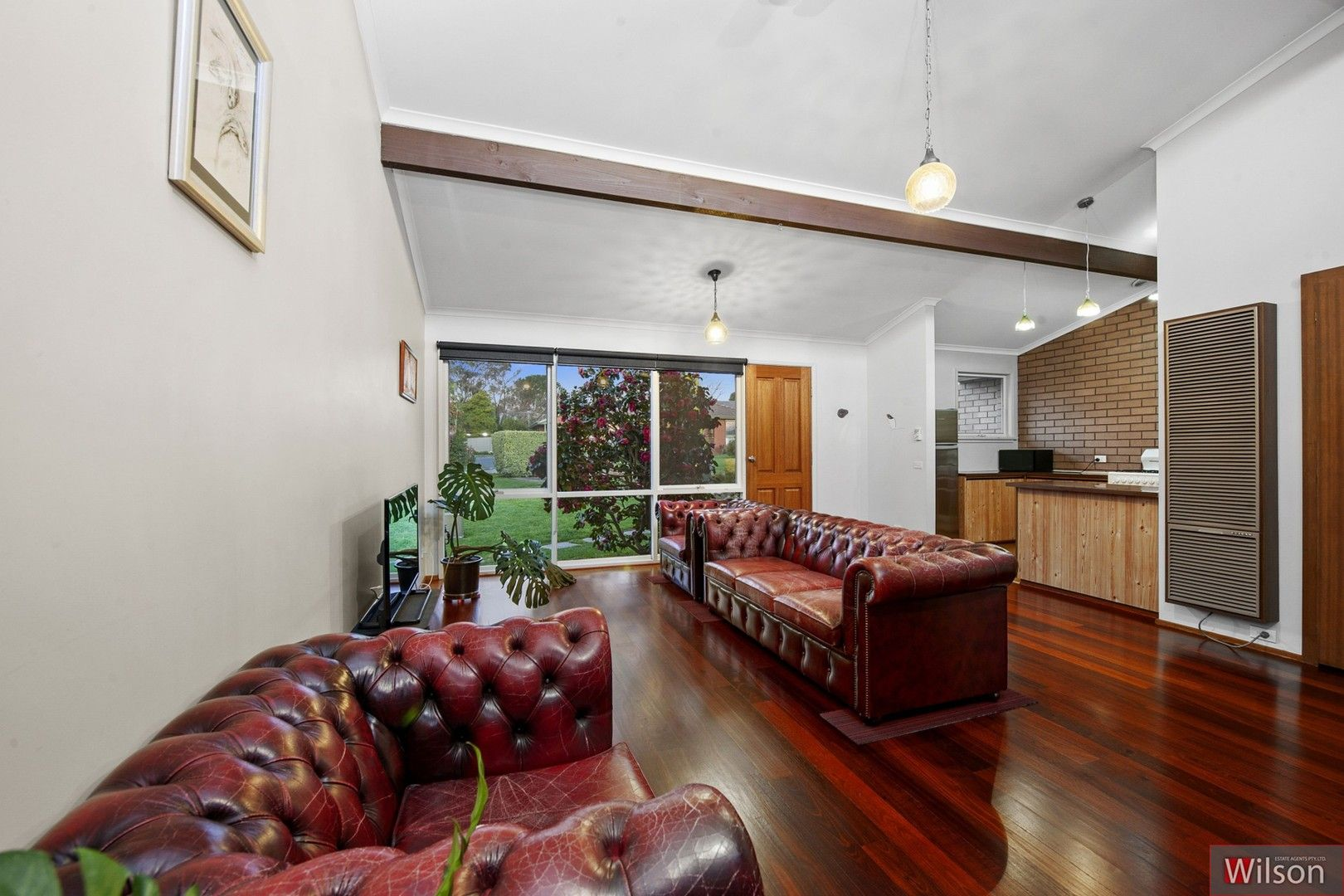 2 The Grange, Soldiers Hill VIC 3350, Image 1