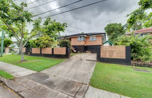 Picture of 49 Centaurus Street, Inala QLD 4077
