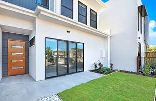 Picture of 23 Bedarra Circuit, Maroochydore QLD 4558