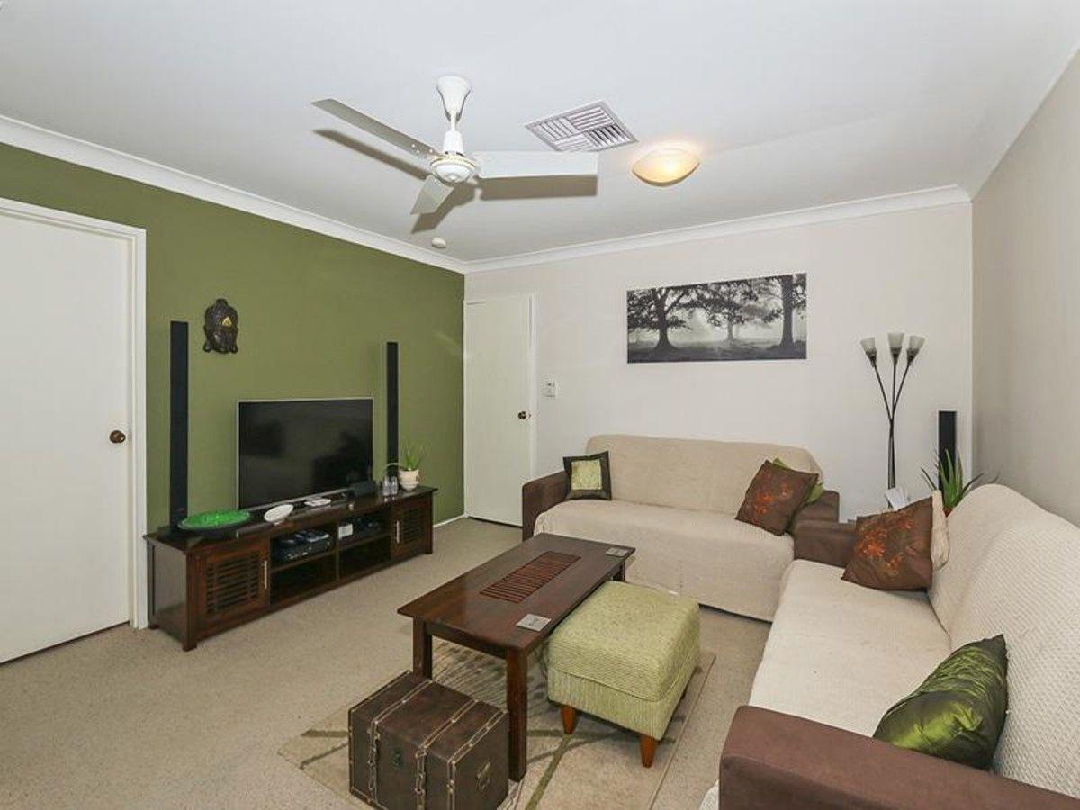 2A Madana Place, Craigie WA 6025, Image 1