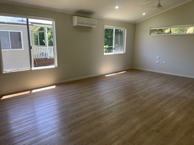 68/39 Gordon Young Drive, South West Rocks NSW 2431, Image 2