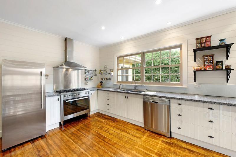 38 Magdala Avenue, Strathmore VIC 3041, Image 1