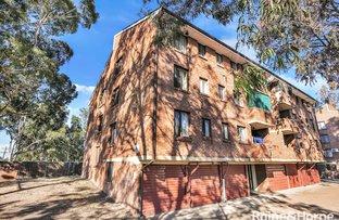 Picture of 7/342 Woodstock Avenue, Mount Druitt NSW 2770