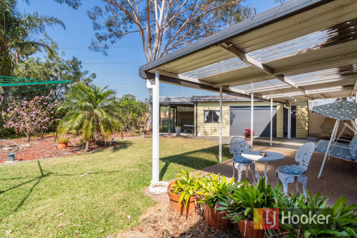 11 Ryan Place, Mount Druitt NSW 2770, Image 1