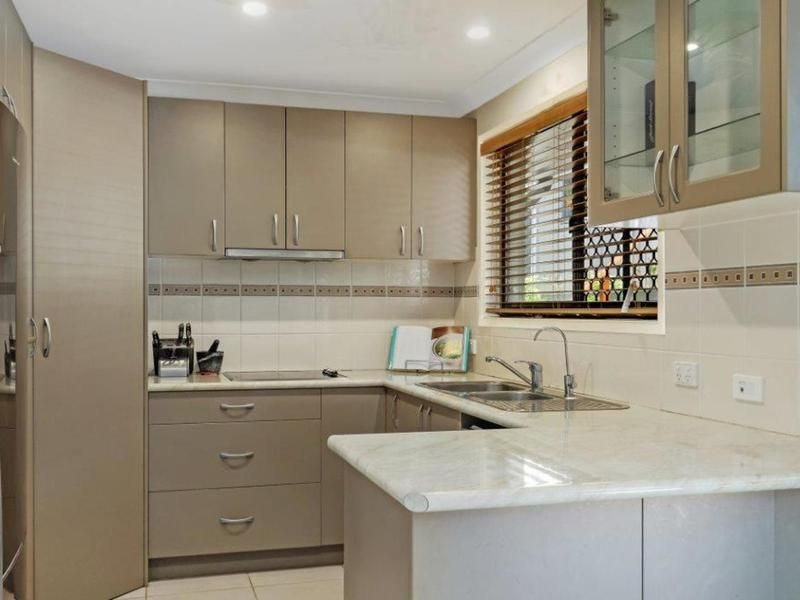 9 Yarrimbah Drive, Nerang QLD 4211, Image 1