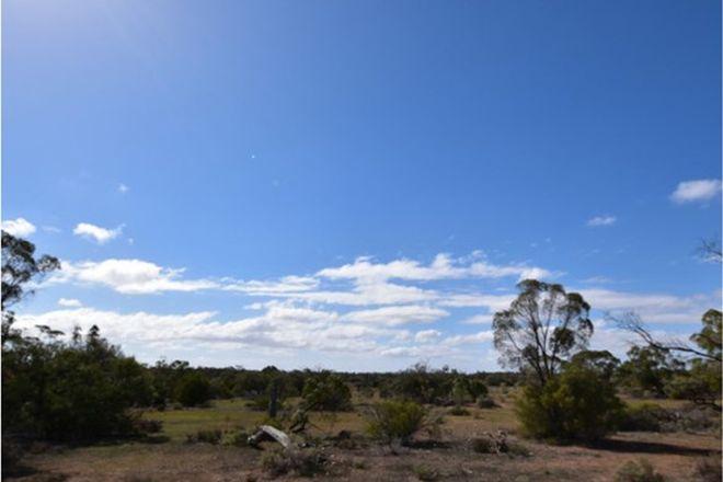 Picture of 148 Reach Road, SWAN REACH SA 5354
