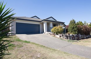 Picture of 49 Dornoch Cres, Raceview QLD 4305