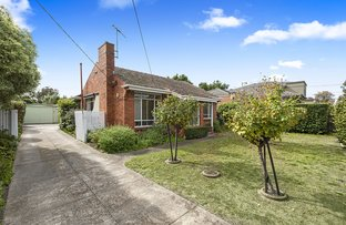 Picture of 49 Apex Ave, Hampton East VIC 3188