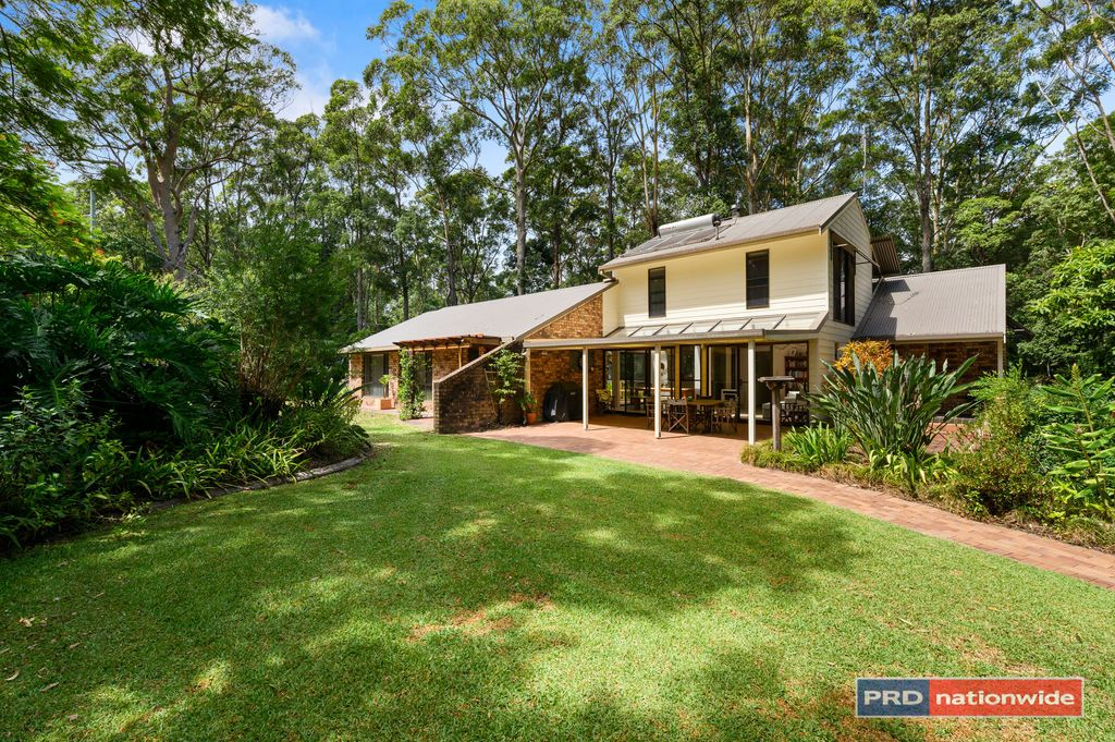 61 Symons Avenue, Boambee NSW 2450, Image 0