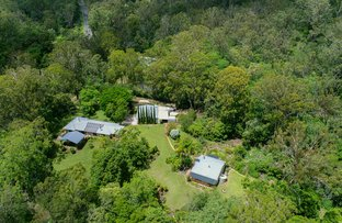Picture of 2124 Murphys Creek Road, Ballard QLD 4352