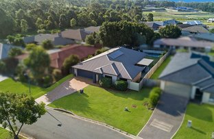 Picture of 47 Sunningdale Drive, Redland Bay QLD 4165
