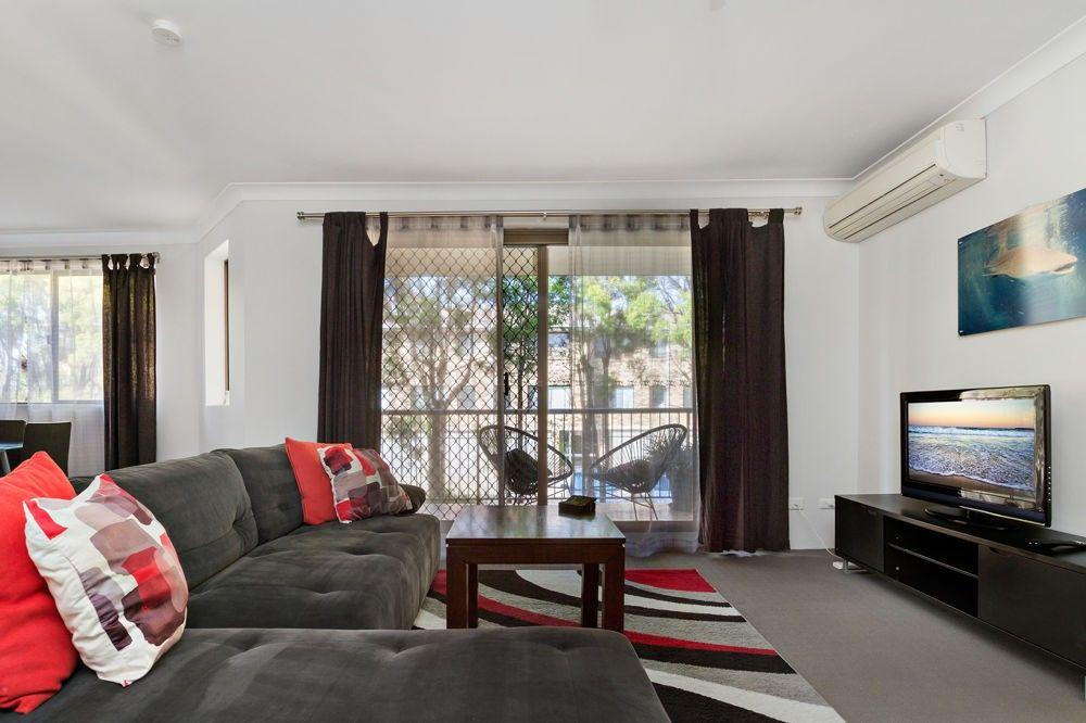 3/48 Swan Street, Gordon Park QLD 4031, Image 0
