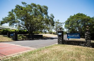 Picture of 17 Kallantina Terrace, Karalee QLD 4306