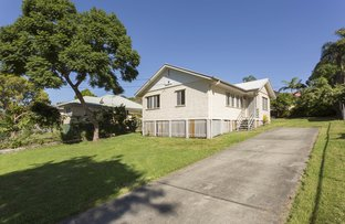 Picture of 7 Buzacott Street, Carina Heights QLD 4152