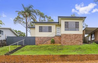 38 Stanley Ave, Farmborough Heights NSW 2526