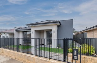 Picture of 9 Lilydale Drive, Lakelands WA 6180