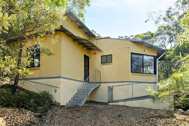 Picture of 32 Charles Street, LAWSON NSW 2783