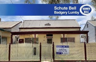 Picture of 93 Oxley St, Bourke NSW 2840