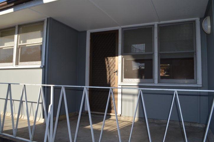 3/128 Wilbur Street, Greenacre NSW 2190, Image 0