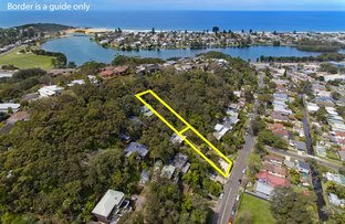 Picture of 26 Nareen Parade, North Narrabeen NSW 2101