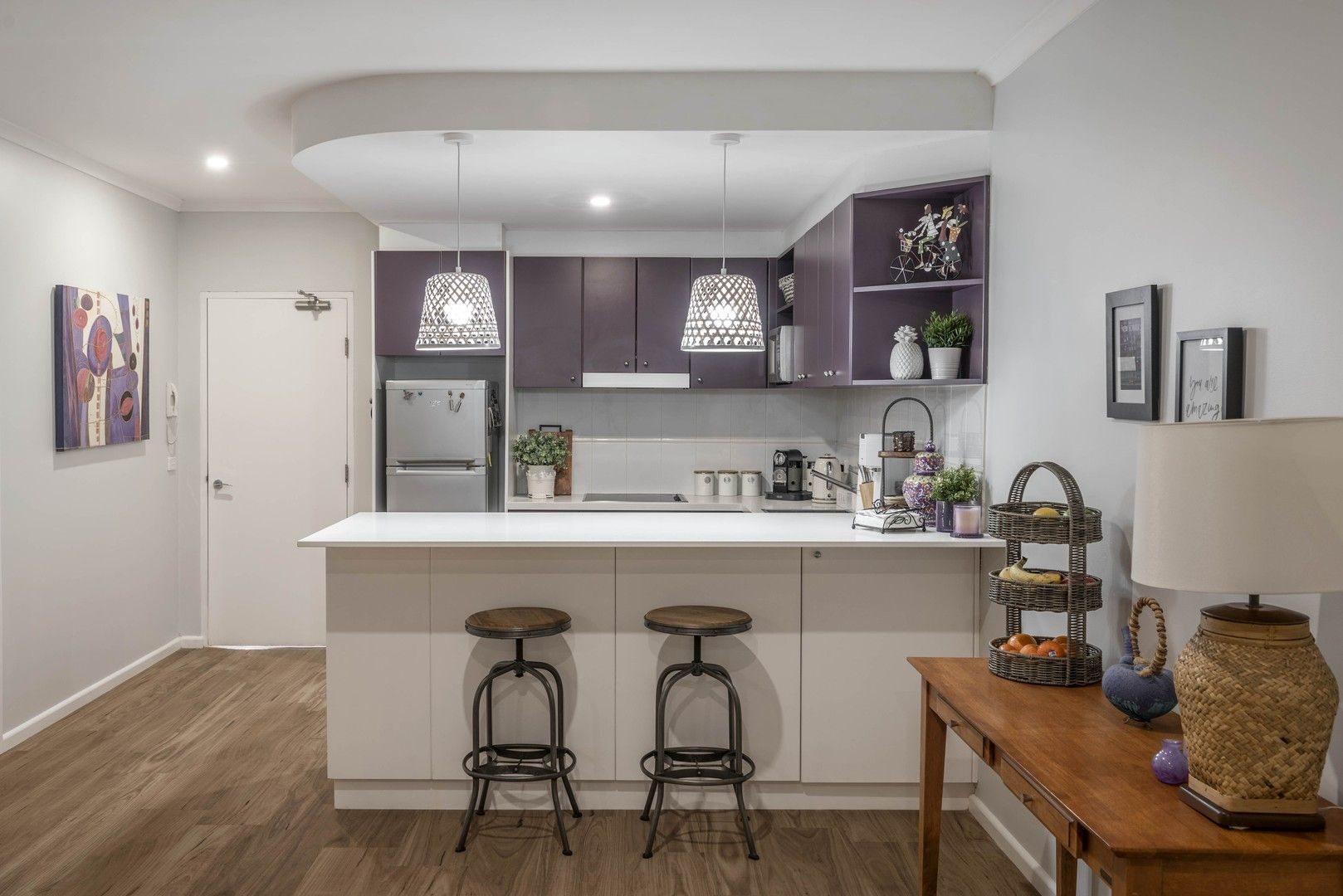 407/107 Canberra Avenue, Griffith ACT 2603, Image 0