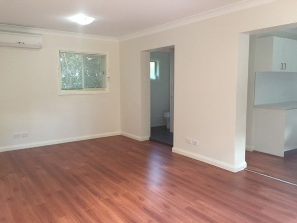 12A Malvern Avenue, Baulkham Hills NSW 2153, Image 1
