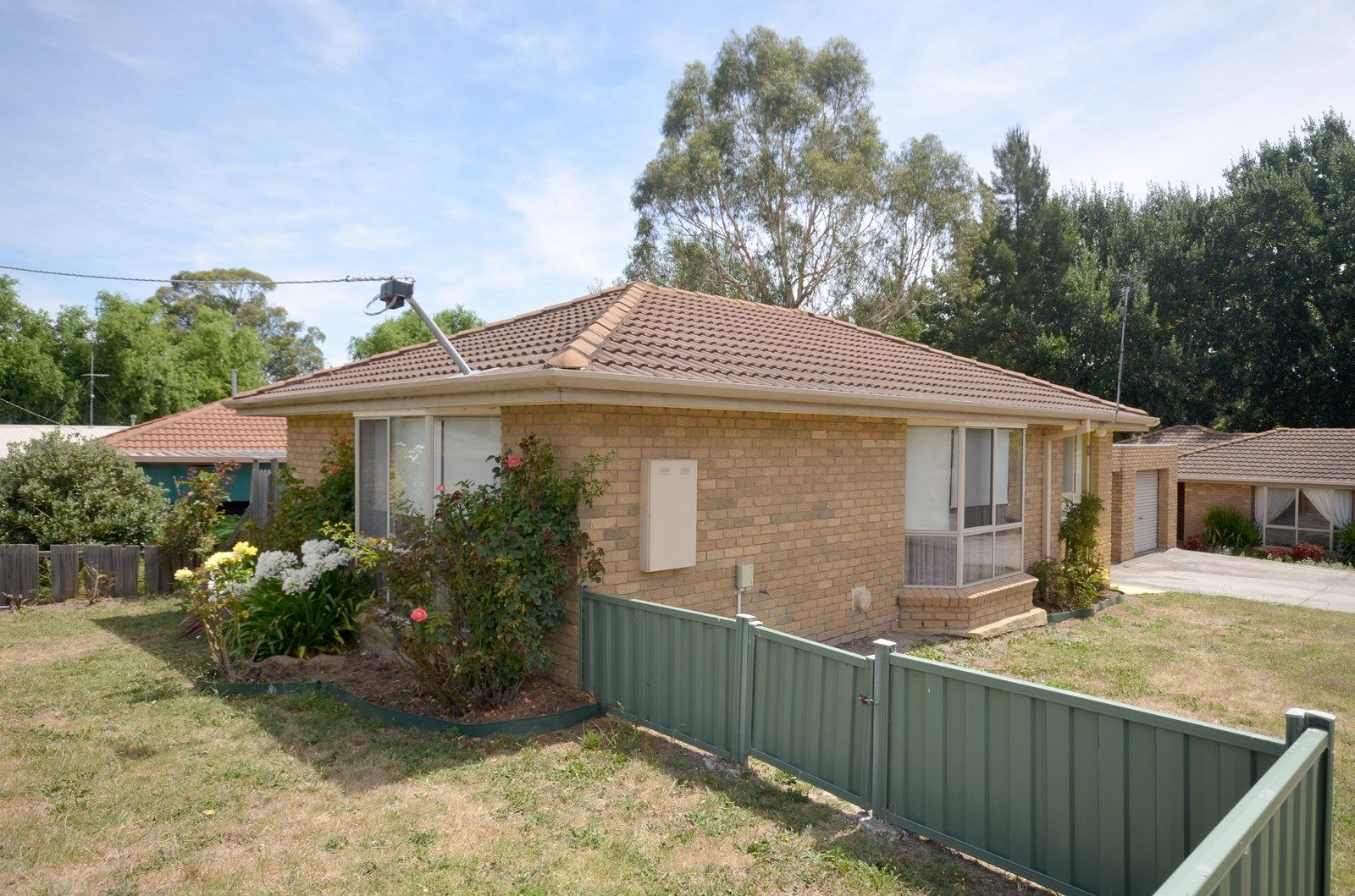 1/204 Larter Street, Ballarat East VIC 3350, Image 1