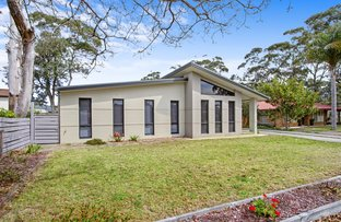 Picture of 1/46 Heath Street, Broulee NSW 2537