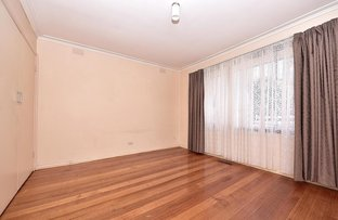 Picture of 11 Oberon Street, Dandenong North VIC 3175