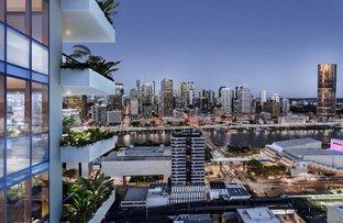 21207/22-28 Merivale Street, South Brisbane QLD 4101