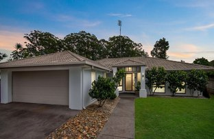 Picture of 19 Boobook Court, Buderim QLD 4556