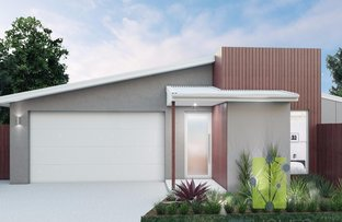 1/67 Marybell Drive, Caloundra West QLD 4551