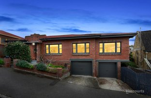 Picture of 1 Forest Road, West Hobart TAS 7000