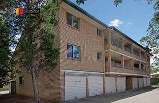 Picture of 7/1 Stacey Street, Bankstown NSW 2200