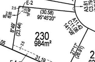 Picture of 27 Pauline  Terrace, Wangaratta VIC 3677