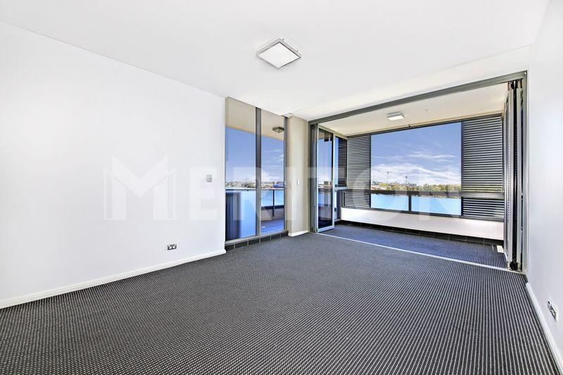 48 Shoreline Drive, Rhodes NSW 2138, Image 2