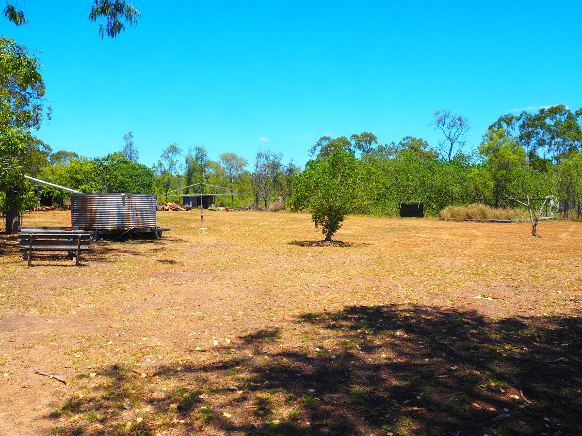 28 Lister Street, Gracemere QLD 4702, Image 1