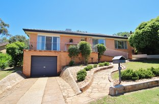 Picture of 3 Cherry Court, Young NSW 2594